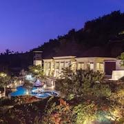 Best Batu Family Hotels From 8 September 2020 Expedia