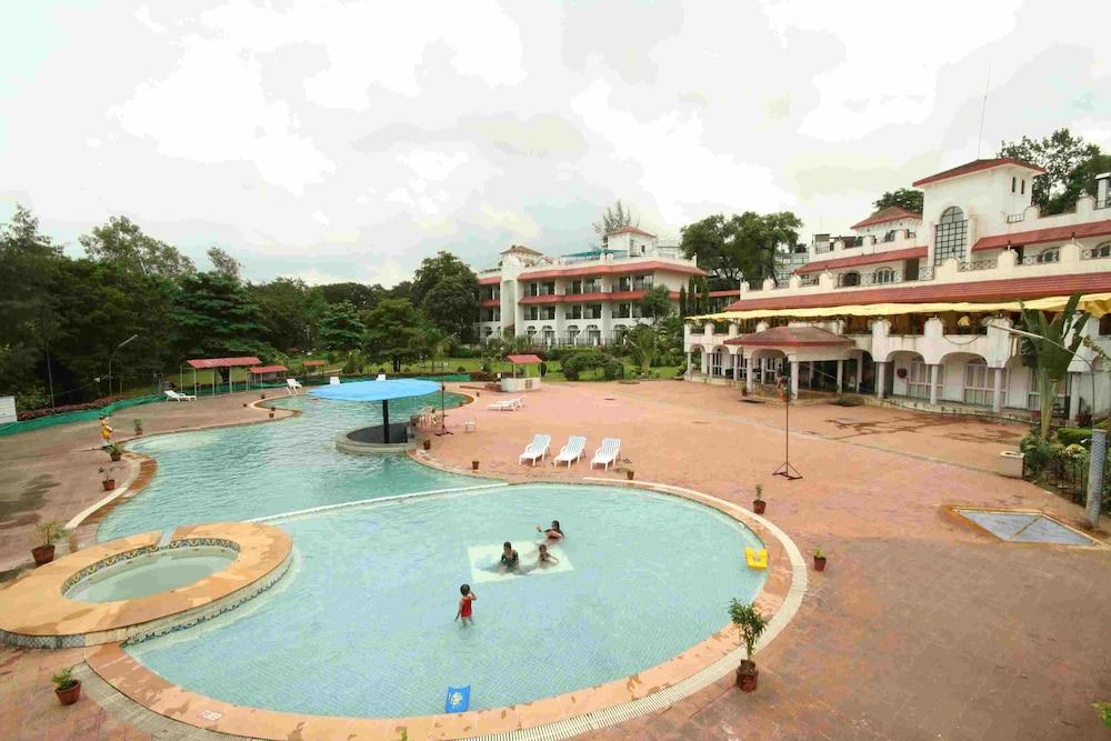 Khanvel resort silvassa 2019 hotel prices - Hotels in silvassa with swimming pool ...