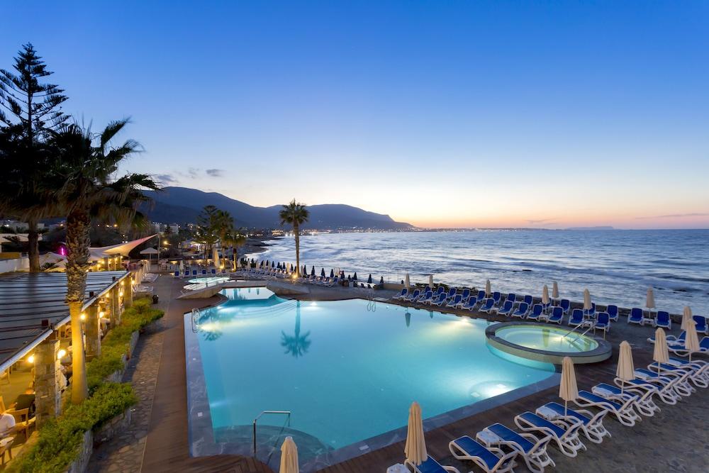 Malia Resort Hotel