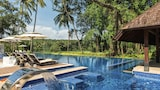 Novotel Goa Resort and Spa - Candolim Hotels