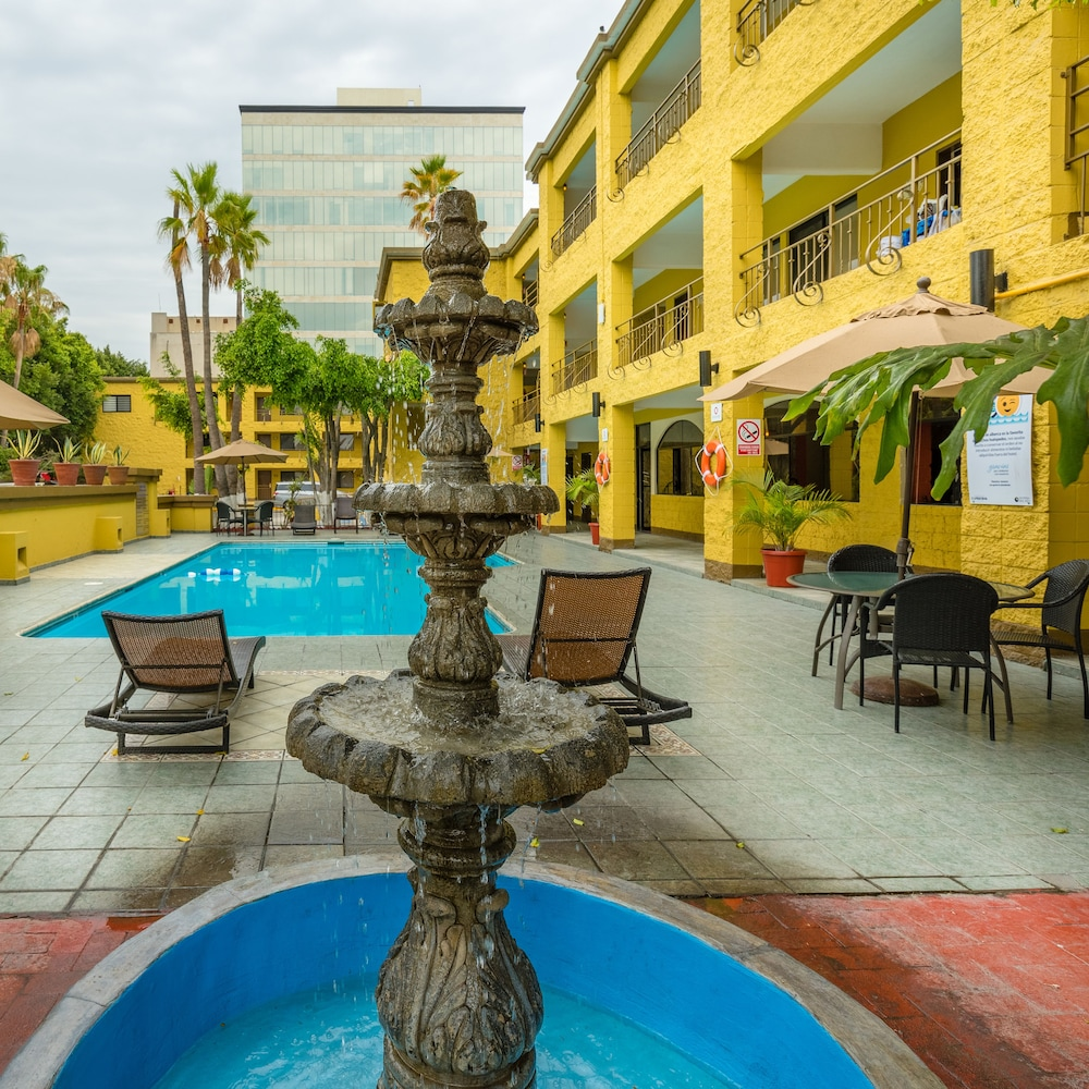 Hacienda del Rio: 2019 Room Prices $80, Deals & Reviews | Expedia