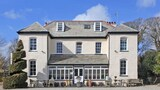 Friary Manor - Torpoint Hotels