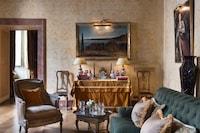 Residenza Napoleone III (11 of 35)