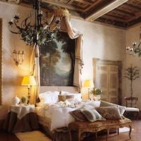 Residenza Napoleone III (22 of 35)