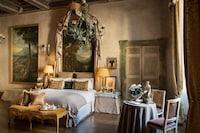 Residenza Napoleone III (30 of 35)