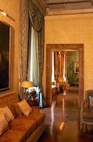 Residenza Napoleone III (9 of 35)