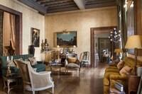 Residenza Napoleone III (34 of 35)