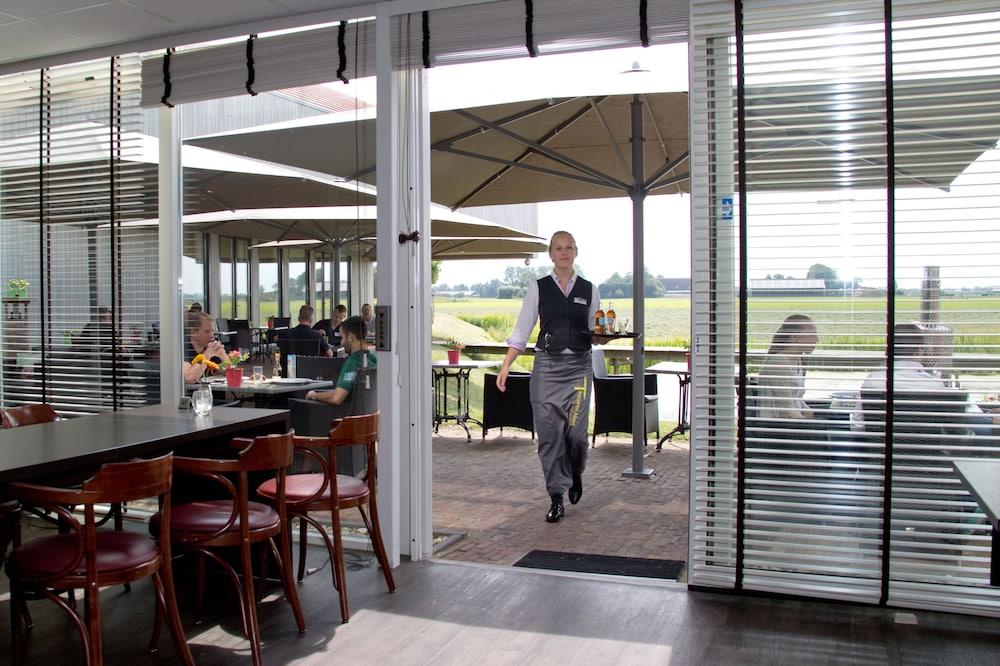 Best Western Plus Hotel Restaurant Aduard 2019 Room Prices