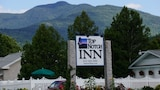 Top Notch Inn - Gorham Hotels