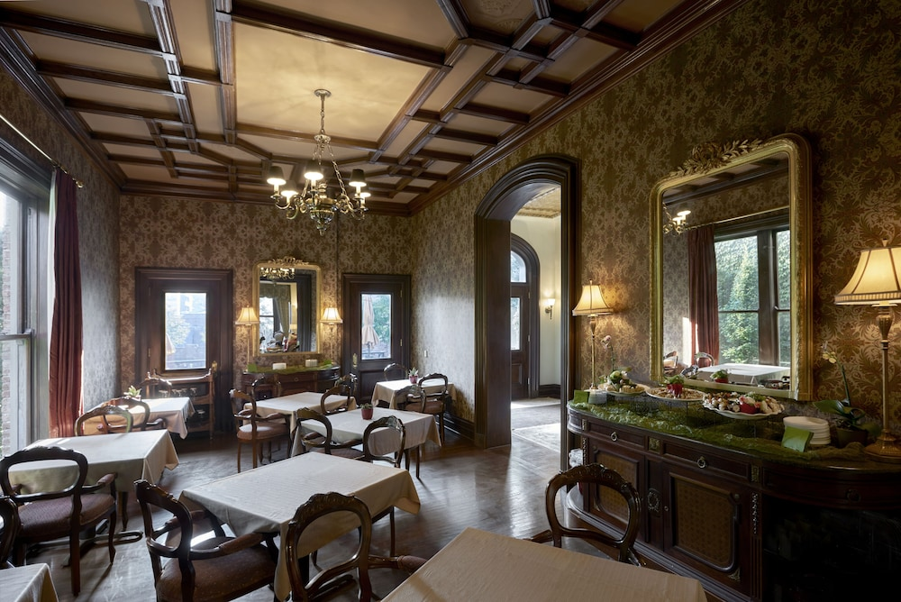 The Wheeler Mansion 2017 Room Prices from 335 Deals Reviews