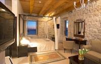 Villa Allure of Dubrovnik (28 of 55)
