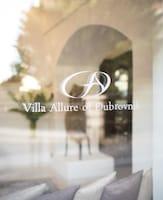 Villa Allure of Dubrovnik (32 of 55)