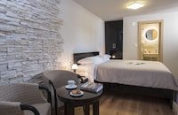 Villa Allure of Dubrovnik (39 of 55)