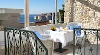 Villa Allure of Dubrovnik (10 of 55)