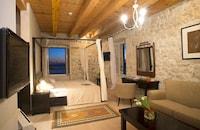 Villa Allure of Dubrovnik (2 of 55)