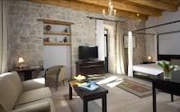 Villa Allure of Dubrovnik (15 of 55)