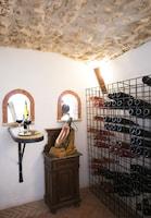 Villa Allure of Dubrovnik (22 of 55)