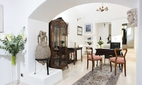 Villa Allure of Dubrovnik (26 of 55)