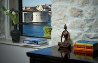 Villa Allure of Dubrovnik (13 of 55)