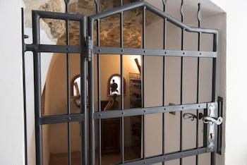 Frana Supila 33, Dubrovnik, Croatia.