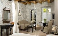 Villa Allure of Dubrovnik (1 of 55)