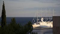 Villa Allure of Dubrovnik (31 of 55)