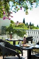 Villa Allure of Dubrovnik (33 of 55)