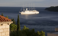 Villa Allure of Dubrovnik (7 of 55)
