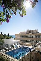 Villa Allure of Dubrovnik (34 of 55)