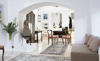Villa Allure of Dubrovnik (8 of 55)