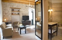 Villa Allure of Dubrovnik (38 of 55)