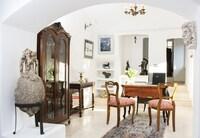 Villa Allure of Dubrovnik (18 of 55)