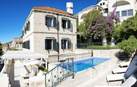 Villa Allure of Dubrovnik (4 of 55)