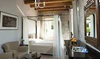 Villa Allure of Dubrovnik (19 of 55)