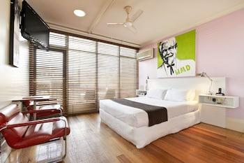 Tolarno Hotel - Reviews, Photos & Rates - ebookers com