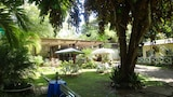 By the Bay Jacana Bed and Breakfast - Puerto Princesa Hotels