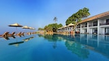 The Fortress Resort & Spa - Koggala Hotels