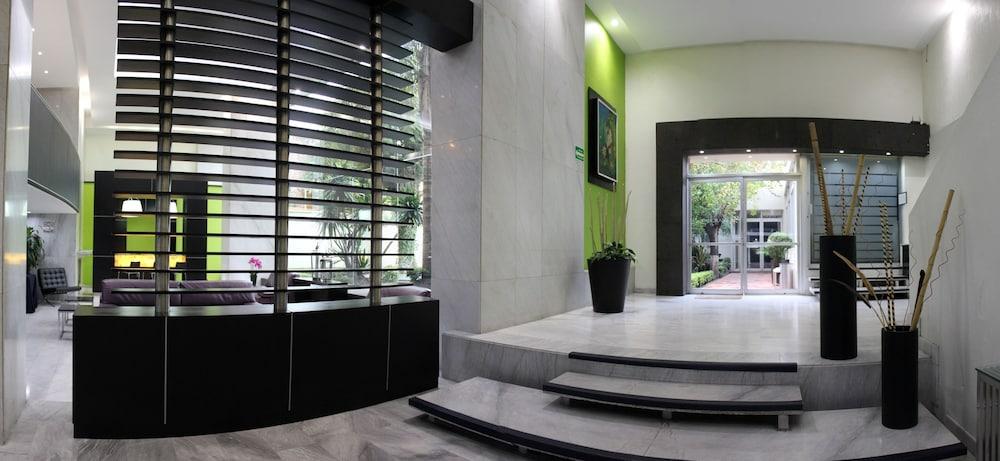Hotel Panorama: Precios, promociones y comentarios | Expedia.mx