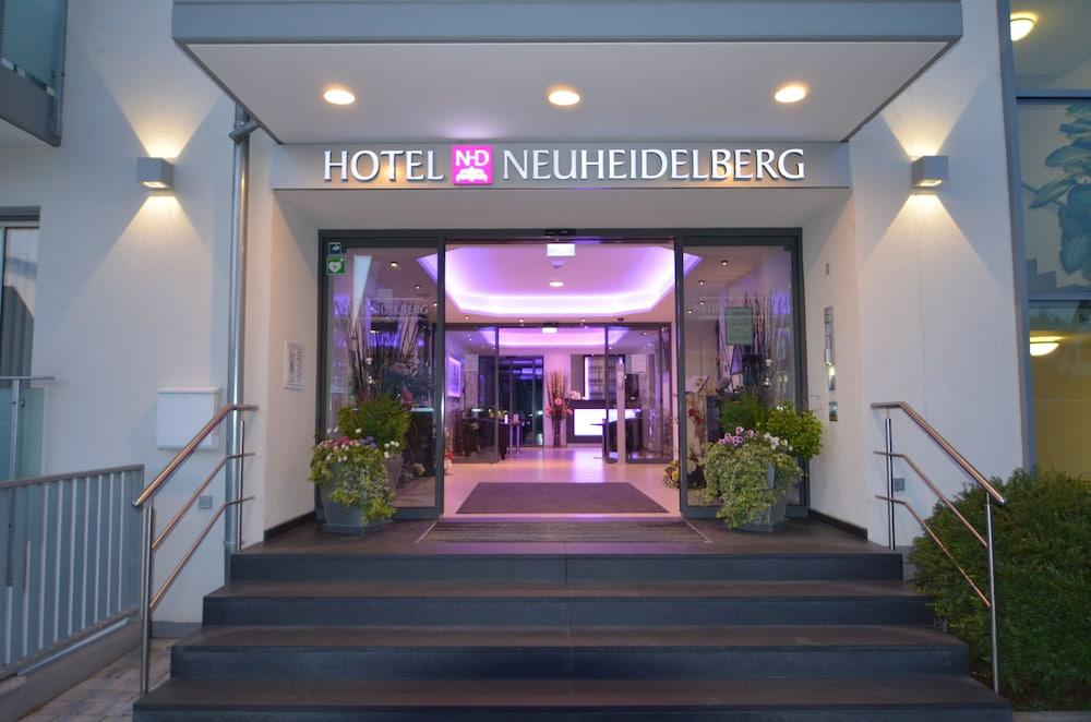Etagenbett Heidelberg : Wohlfühl hotel neu heidelberg hotelbewertungen