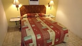Hotel Suites Kino - Hermosillo Hotels