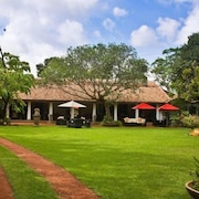 10 Best Spa Resorts in Gampaha District for 2019 | Expedia