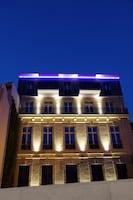 C2 Hotel (36 of 81)