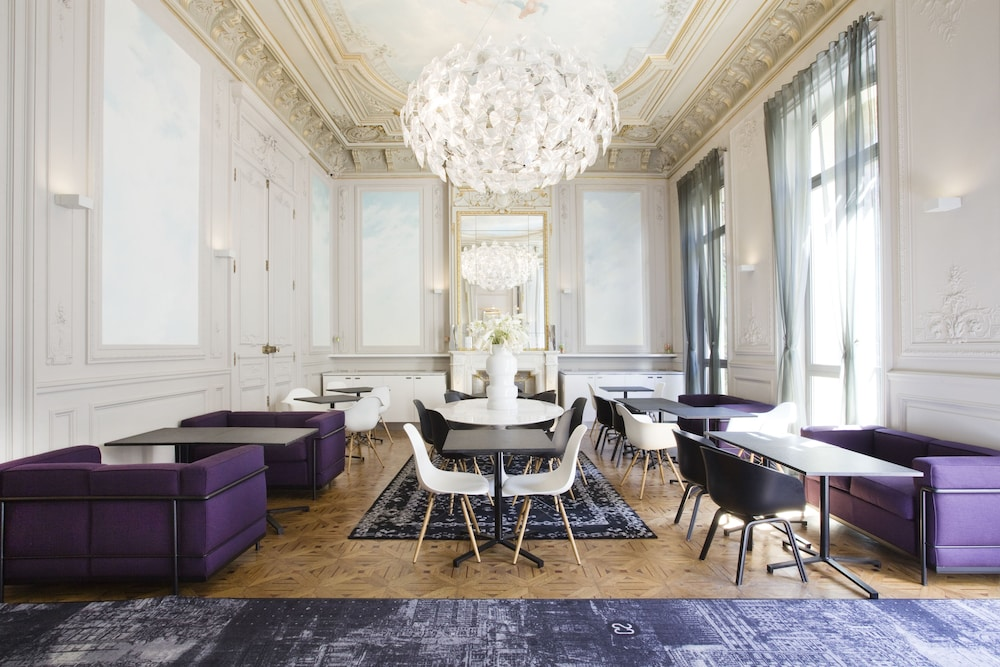 C2 Hôtel 2019 Room Prices 179 Deals Reviews Expedia