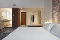 C2 Hotel (1 of 81)