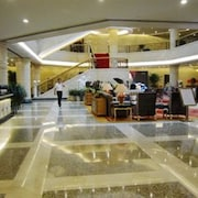 Langfang International Hotel