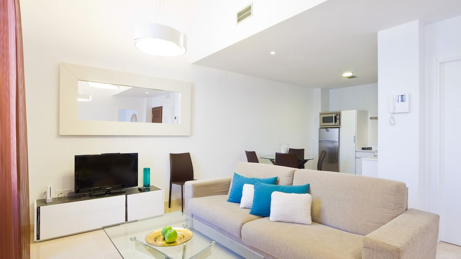 Bibo Suites Gran Vía