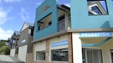 Sea Foam Villas - Port Campbell Hotels