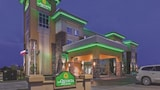 La Quinta Inn & Suites Wichita Falls - MSU Area - Wichita Falls Hotels