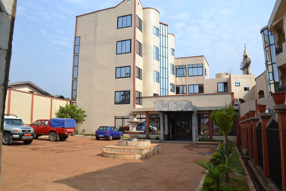 Mawa Hotel: 2019 Room Prices $53, Deals & Reviews   Expedia