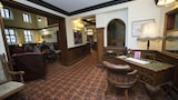 The Lion Hotel Shrewsbury by Compass Hospitality - Shrewsbury Hotels